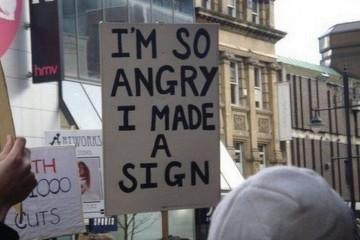 Im-so-angry-I-made-a-sign