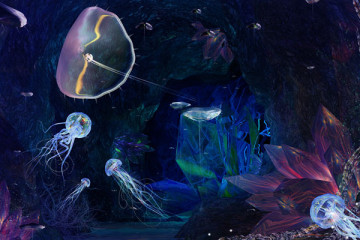 deep-sea-featured