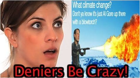 deniers-be-crazy