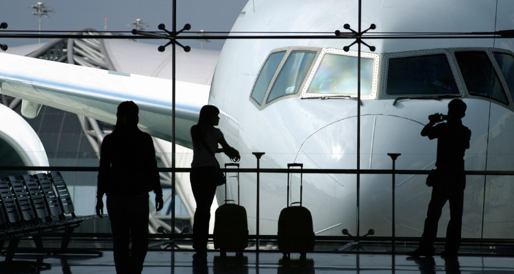 flights-featured
