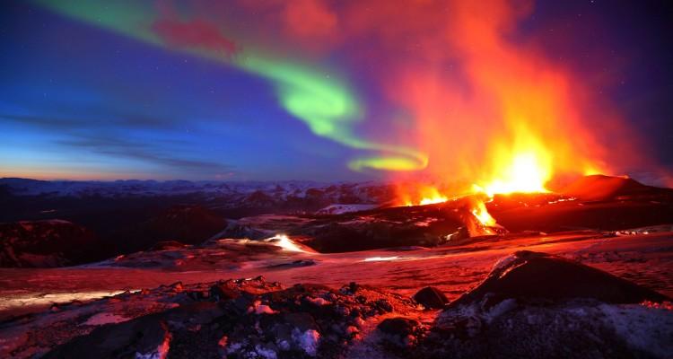 iceland-volcano