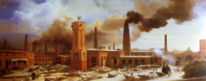 industrial_revolution