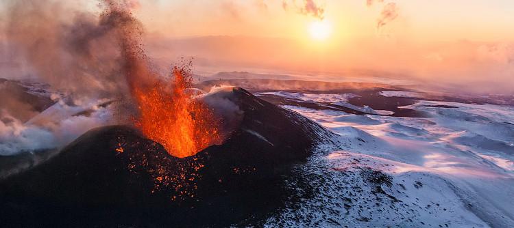 kamchatka_volcano