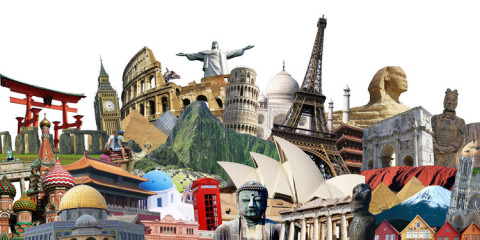overseas-study