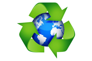 recycling-sustainability