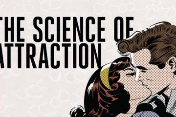 science attraction3