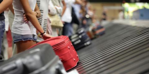 travel-bookings