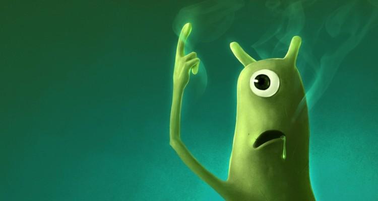 Bacteria_with_finger_yaa