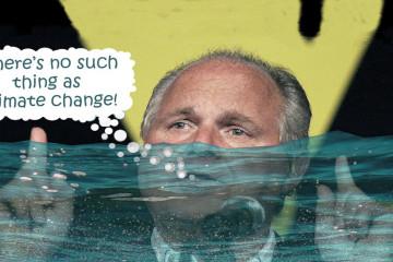 Climate_change_denial
