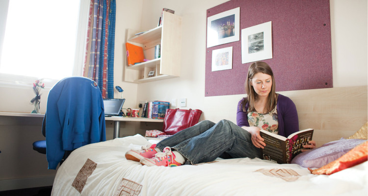 accommodation-featured