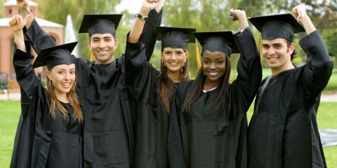 scholarships-background