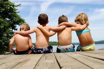 summer-camp-featured